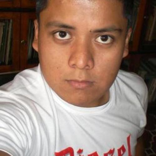 JpMontenegroR's avatar