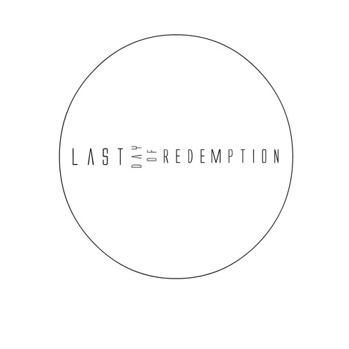 LastDayOfRedemption's avatar