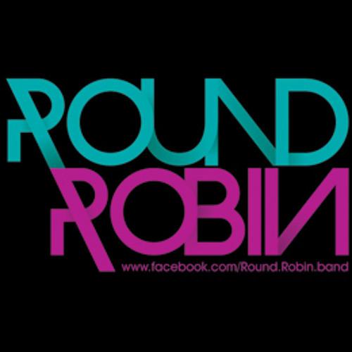 Round Robin band's avatar