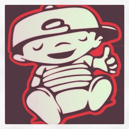 MLSteez's avatar