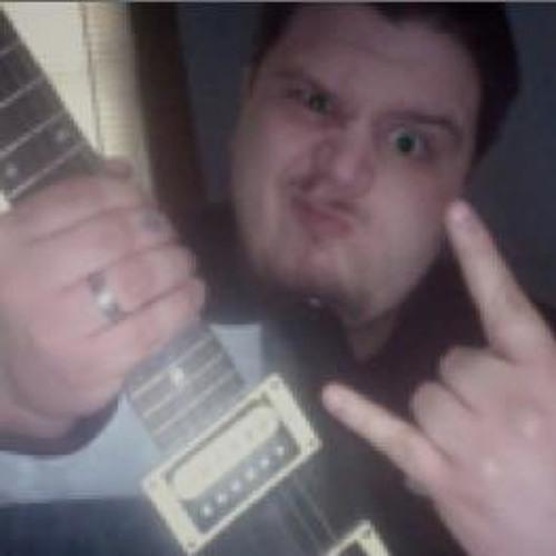 J. Stanard's Metal Riffs's avatar