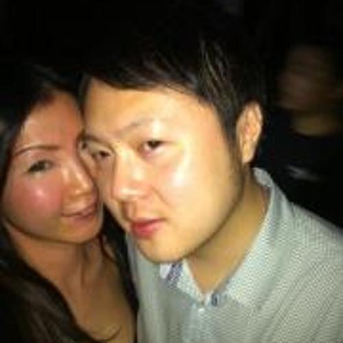 Gary Lam's avatar