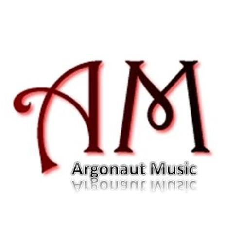 Argonaut Music's avatar