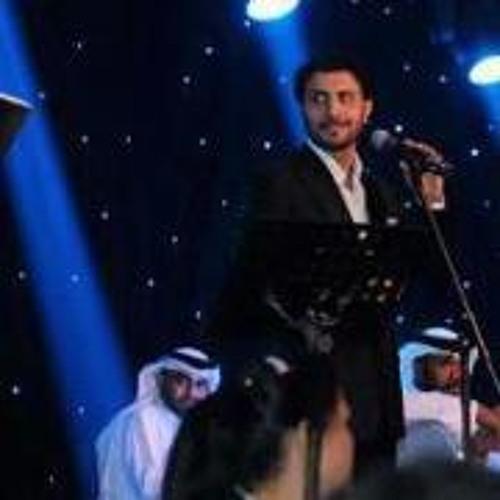 Mohammed Ghareeb 1's avatar