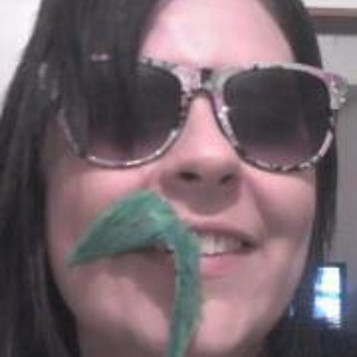 Carla Jane Smith's avatar