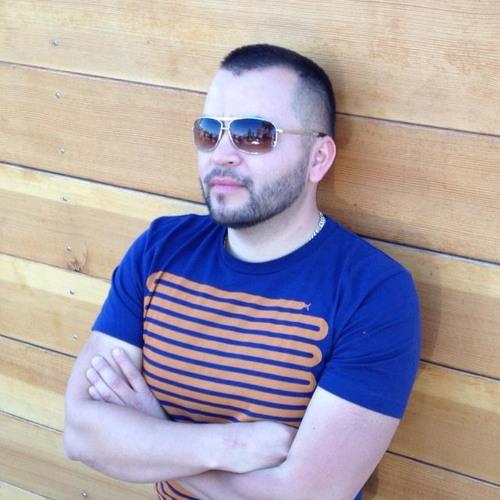Fernando Tellez's avatar