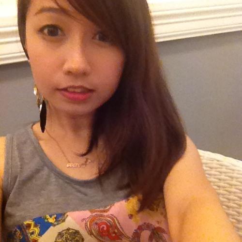 EvoNne Yee's avatar