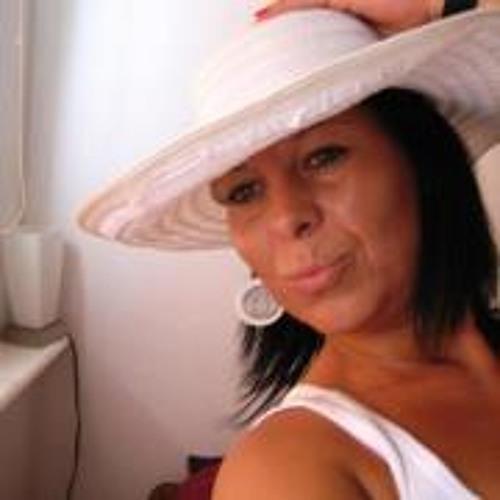Justyna Bykowska's avatar