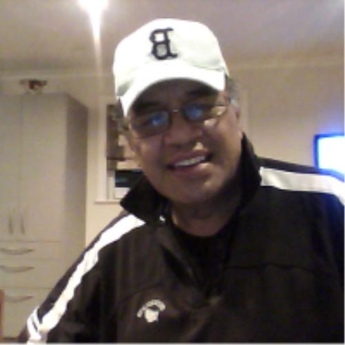 tuamuch's avatar