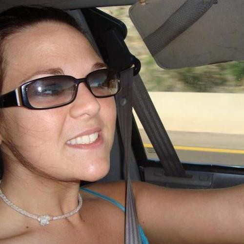JessicaRabbid's avatar
