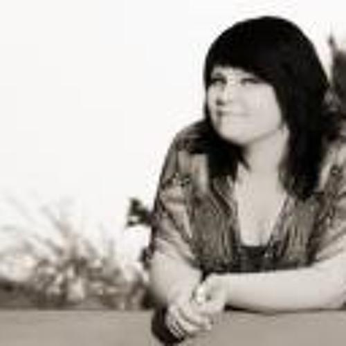 Angelika Stabel's avatar