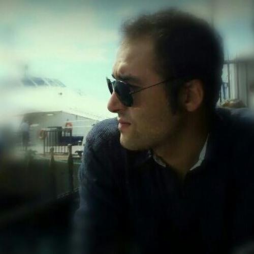 karabulutsky's avatar
