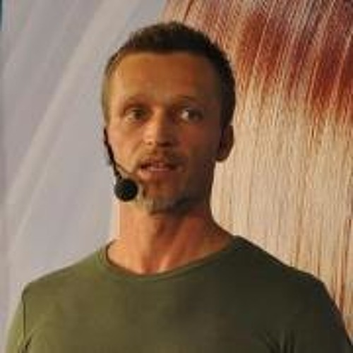 Savo Nardin's avatar