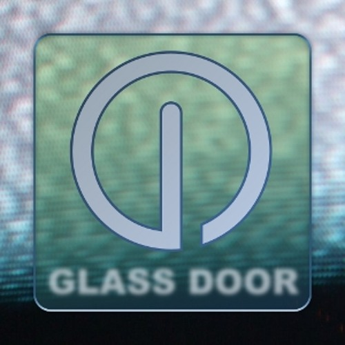 Glass Door's avatar