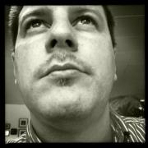 Airportibo's avatar