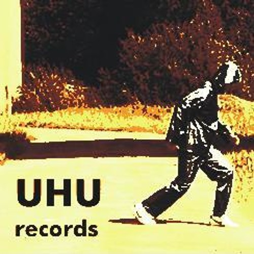 UHU records's avatar