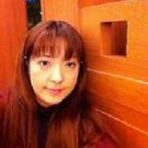 Kayoko Yamamoto 3's avatar