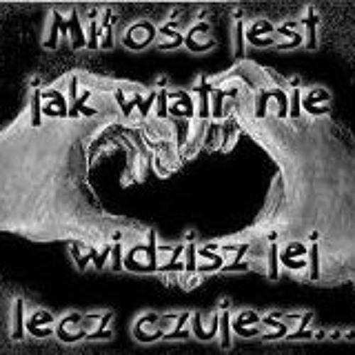 Mateusz Jaskuła's avatar
