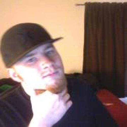 Joseph Wrobel's avatar