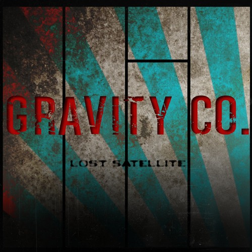 Gravity Co. Official's avatar