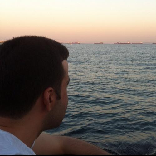 ayoobmahdi's avatar
