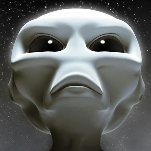 jarvis_kent's avatar