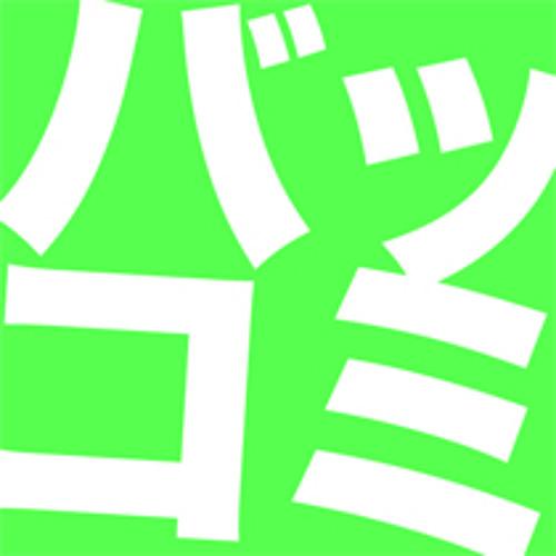 baccomi's avatar