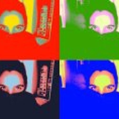 Samantha Sierra's avatar