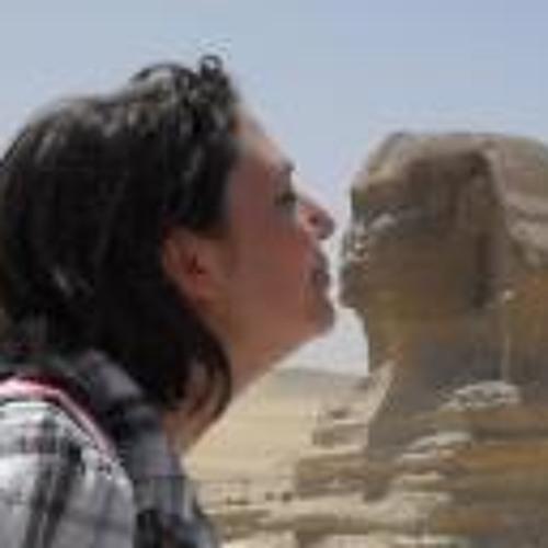 Anne Eisenmenger's avatar