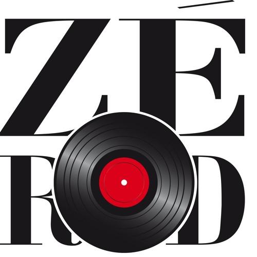 Dj Ze Rod's avatar