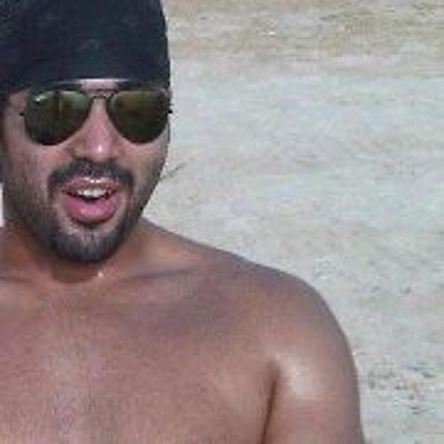 Chico ESpaniol's avatar