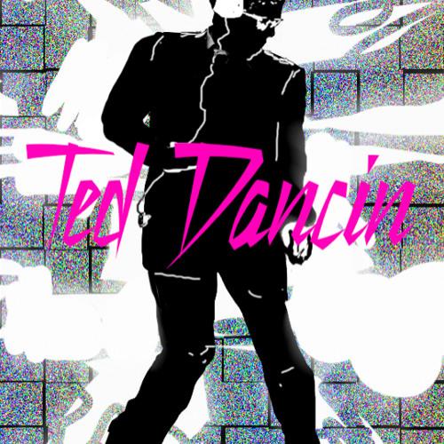 Ted Dancin's avatar