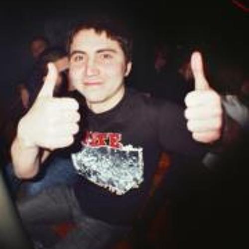 paul_anti's avatar
