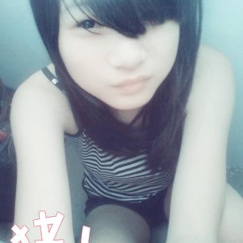 user933581213's avatar