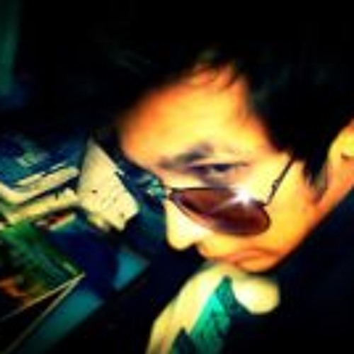 Deepam BitTo's avatar