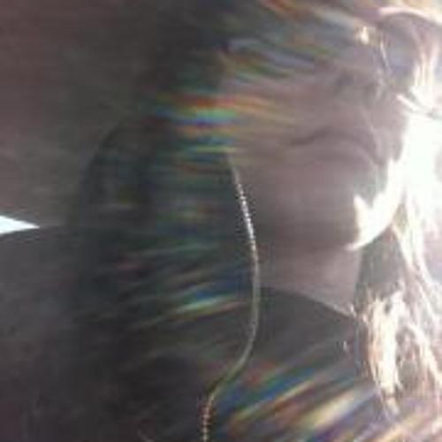 Dorothy Rioux's avatar