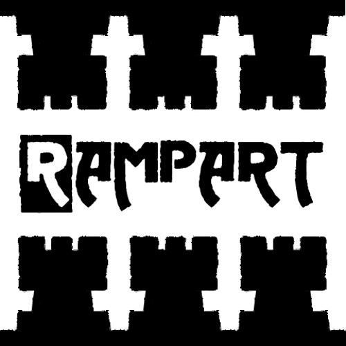 Rampart Finland's avatar