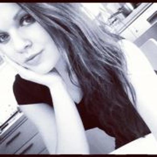 Oliwia Engdahl's avatar