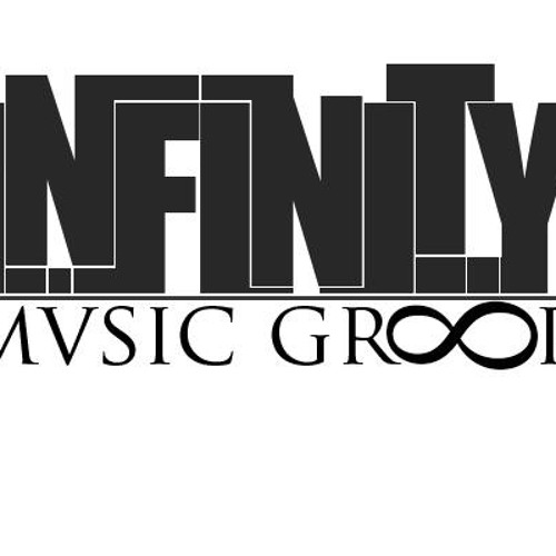 Infinity Music Group's avatar