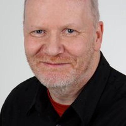 Peter Ließmann's avatar