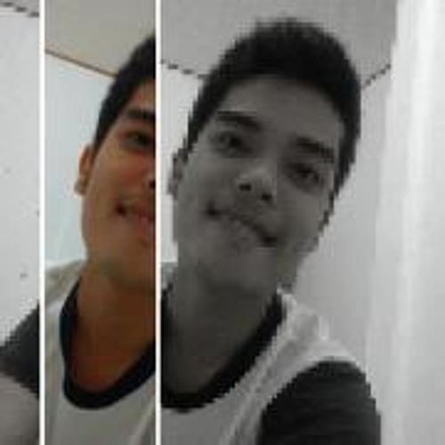 MarkAnthony Manalastas's avatar