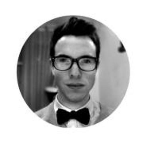 Gautier Dorgère's avatar