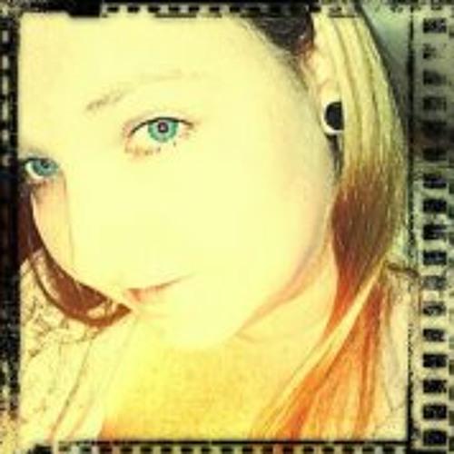 Amanda Ratliff 1's avatar