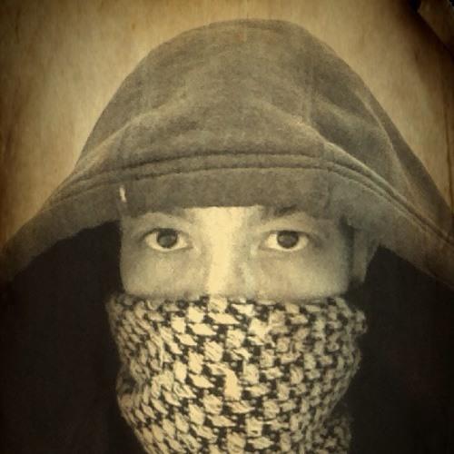 jaydog13's avatar