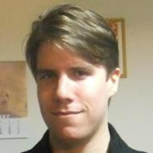 Győző Baki's avatar