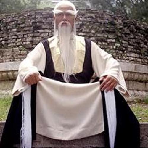 Sylv ino's avatar