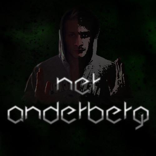 Anderberg's avatar