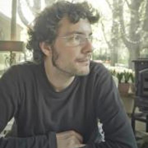 soundmot's avatar