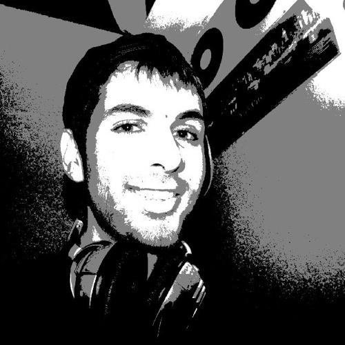 Ra§cal's avatar