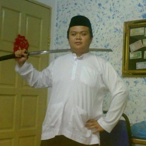hokage12555's avatar
